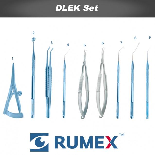 DLEK Set